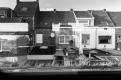 20170315_Brussel Kortrijk__MG_0942