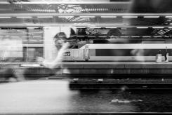 20170315_Kortrijk Brussel__MG_0369