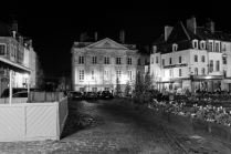 20170325_Boulogne sur Mer__MG_2351