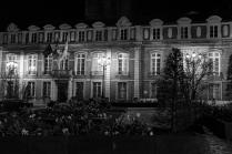 20170325_Boulogne sur Mer__MG_2354