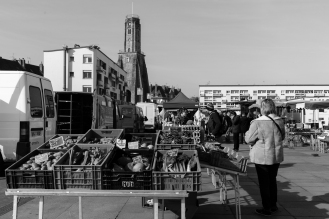 20170325_Calais__MG_2054