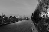 20170325_Calais__MG_2064