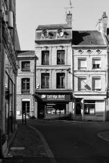 20170326_Saint Omer__MG_2489