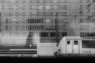 20170406_Brussel Kortrijk__MG_2668