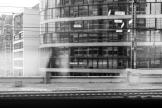 20170406_Brussel Kortrijk__MG_2670