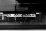 20170406_Brussel Kortrijk__MG_2678