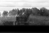 20170406_Brussel Kortrijk__MG_2743
