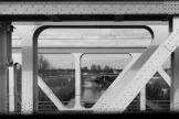 20170406_Brussel Kortrijk__MG_2755