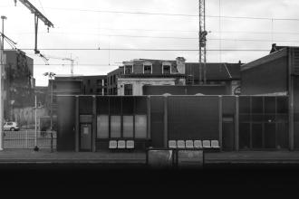 20170406_Brussel Kortrijk__MG_2834