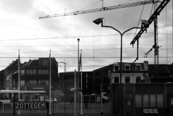 20170406_Brussel Kortrijk__MG_2836