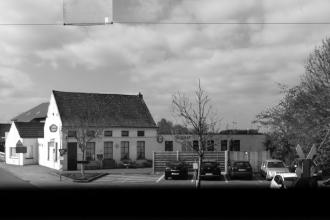 20170406_Brussel Kortrijk__MG_2877