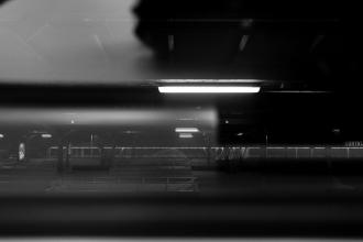 20170406_Kortrijk Brussel__MG_2547