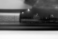 20170406_Kortrijk Brussel__MG_2629