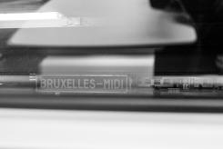 20170406_Kortrijk Brussel__MG_2637