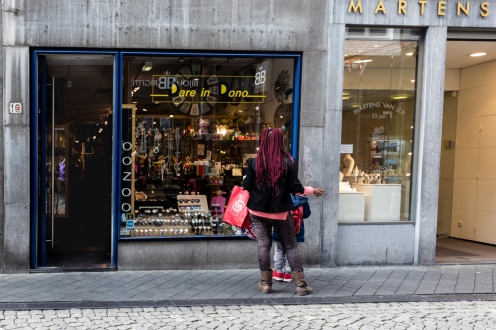 20170407_Maastricht__MG_3053