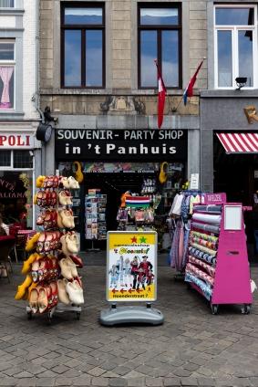 20170407_Maastricht__MG_3058