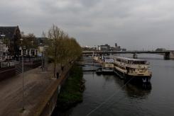 20170407_Maastricht__MG_3098