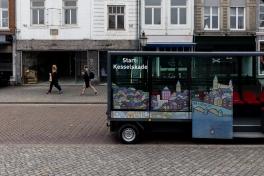 20170407_Maastricht__MG_3109