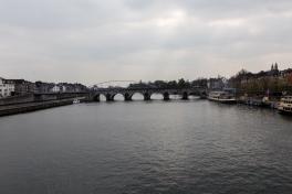 20170407_Maastricht__MG_3114