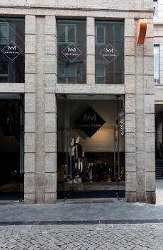 20170407_Maastricht__MG_3129