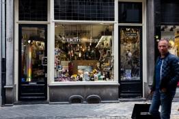 20170407_Maastricht__MG_3134