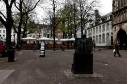 20170407_Maastricht__MG_3148