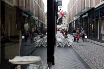 20170407_Maastricht__MG_3151