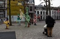 20170407_Maastricht__MG_3170