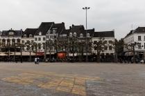 20170407_Maastricht__MG_3177