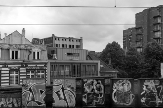 20170503_Brussel-Kortrijk__MG_3938