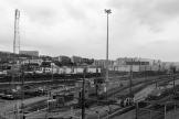20170503_Brussel-Kortrijk__MG_3951