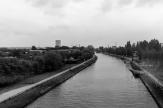 20170503_Brussel-Kortrijk__MG_3958