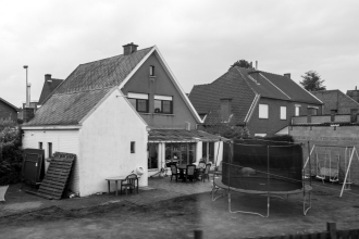 20170503_Brussel-Kortrijk__MG_4023