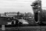 20170503_Kortrijk-Brussel__MG_3847
