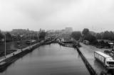 20170503_Kortrijk-Brussel__MG_3894