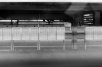 20170503_Kortrijk-Brussel__MG_3913
