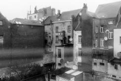 20170503_Kortrijk-Brussel__MG_3924