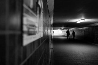 20170507_Denderleeuw__MG_4524
