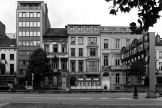 20170802_Brussel__MG_9410