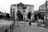 20170802_Brussel__MG_9434