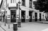 20170802_Brussel__MG_9447