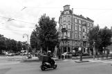 20170802_Brussel__MG_9453