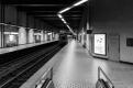 20170802_Brussel__MG_9486