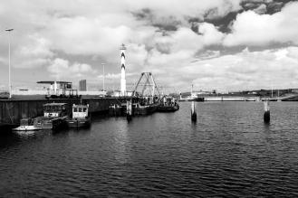 20170805_Oostende__MG_9497