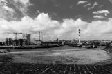 20170805_Oostende__MG_9572