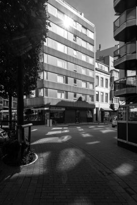 20170806_Oostende__MG_1413