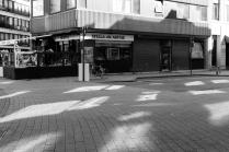 20170806_Oostende__MG_1417