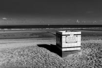 20170806_Oostende__MG_1438
