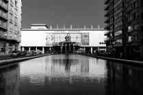 20170806_Oostende__MG_1453