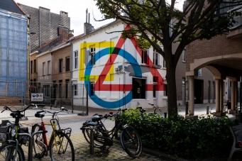 20170806_Oostende__MG_1503